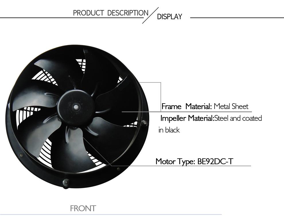 DC-Axial-Fan-300-48H_02