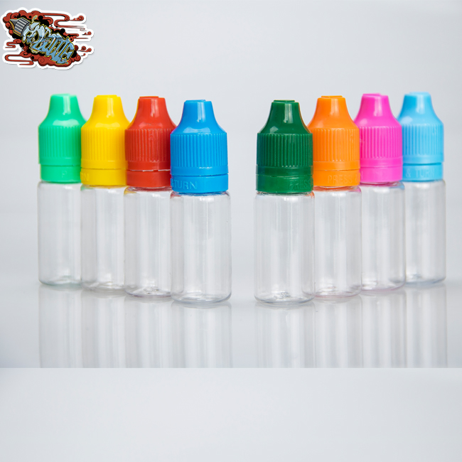 colored-cap-bottle-10ml