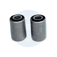 456-6354 Fork bush Rubber parts