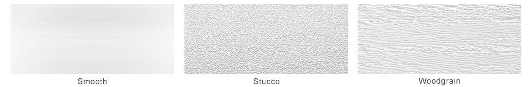 1091×180-BRDECO.jpg