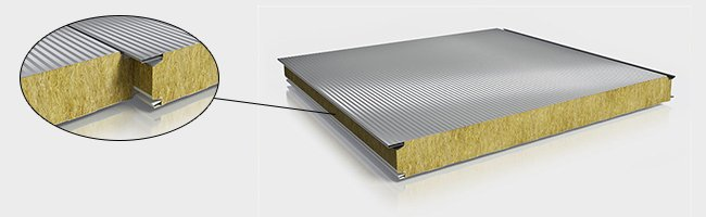 Mineral-Wool-Sandwich-Panel-BRD.jpg
