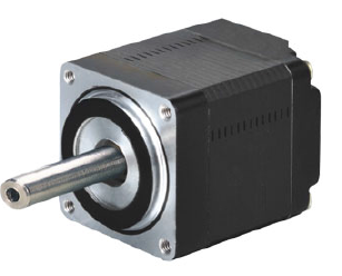 stepper motor 8 HY.png