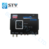 HDMI & AV HD Encoder Modulator