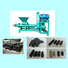 Charcoal Extruder