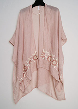 Latest design spring summer new custom-made flower printed shawls fashion sequins women cape shawl