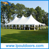 Cheap Nigeria Ghana Gabon Wedding Tent