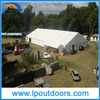 25m Clear Span Large Industrial Event Tent for Hire