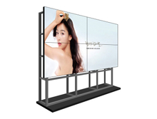 46inch LCD Video Wall Display