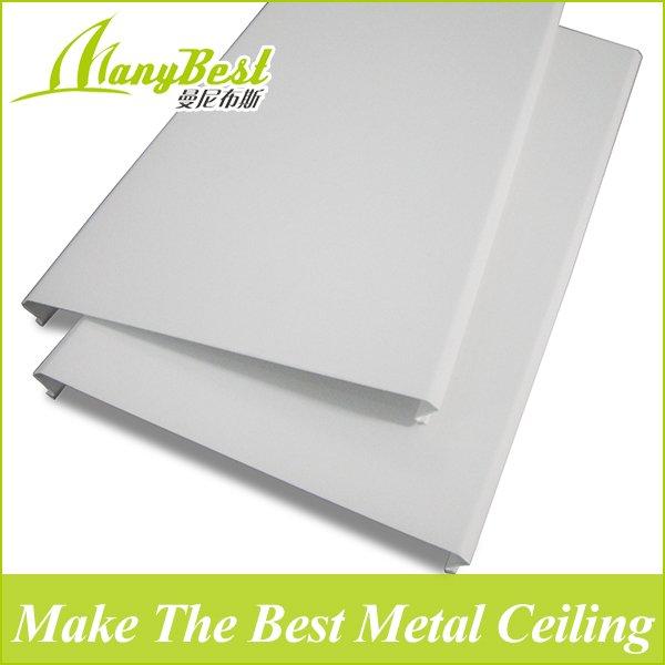 aluminum strip linear ceiling 13.jpg