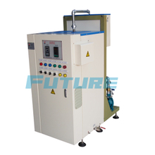 FC Non-pressure Electric Hot Water Boiler