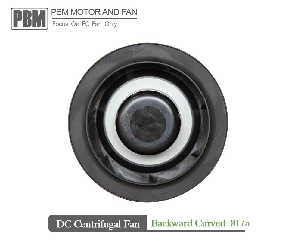 DC-Centrifugal-Fan-Backward-175-24U_01