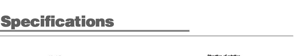 DC-Centrifugal-fan-Backward-250-24H_04