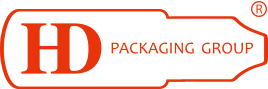 hdpackaginggroup-logo