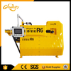 21kW Power of The CNC Automatic Rebar Bending Machine