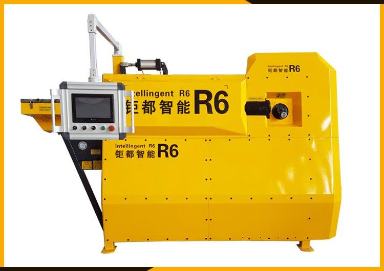 rebar bending machine (1).jpg