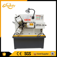 Manufacturer Steel Rolling Machine Cheaper Price