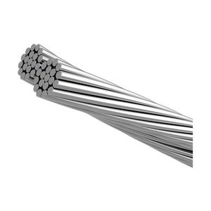 ACAR-Aluminum Conductor Aluminum Alloy Reinforced