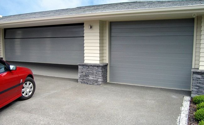 garage door design-BRDECO