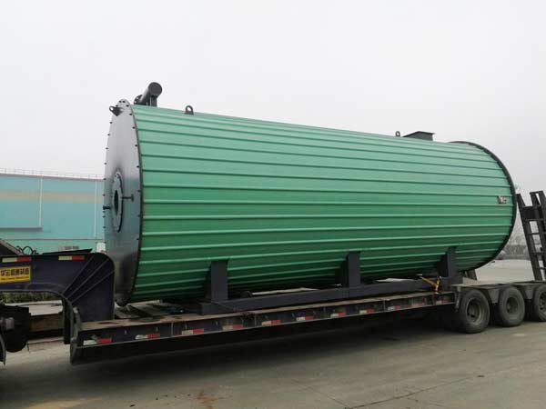 YYW-oil-gas-heating-thermal-oil-boiler-delivery.jpg