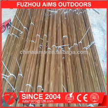 Aims best quality bamboo arrow shaft manufacturer