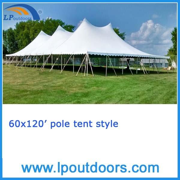 60x120'pole tent.jpg
