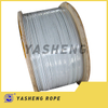 Nylon Coated Wire Rope