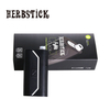 Healthy smoking device FyHit CS Box for heat not burn tobacco vaping