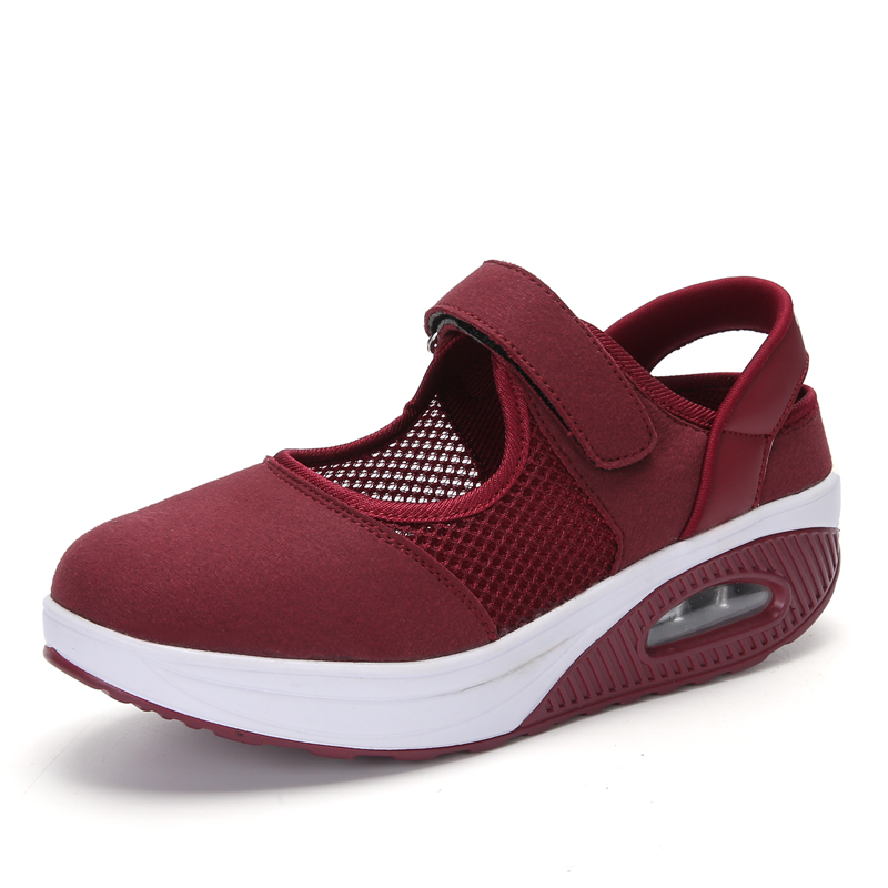 checkup prevent shoe lives that while mens mozo building leather hospital part have for comfortable comforter up absorbing nursing saving the nurse from upper has linings inside shoes best sharkz of moisture synthetic
