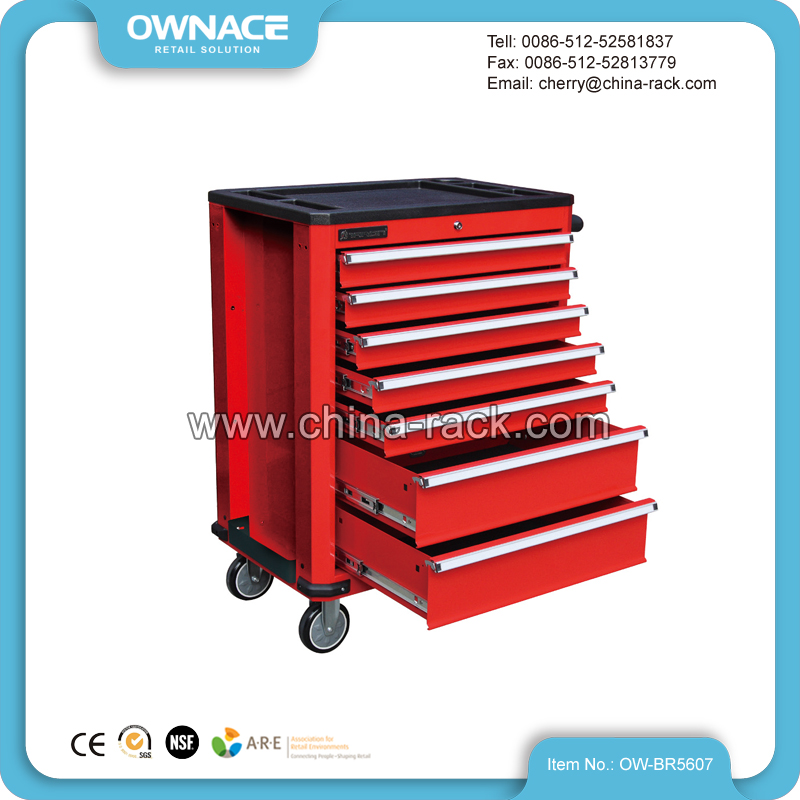 OWNACE产品边框-蓝色+红色12