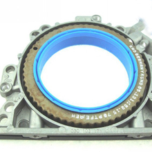 Volkswagen Audi Crankshaft Oil Seal 85-131-152-15.94 030103171Q