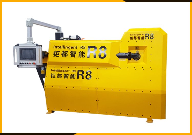 R8(4).jpg
