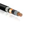 12/20kV XLPE Cable
