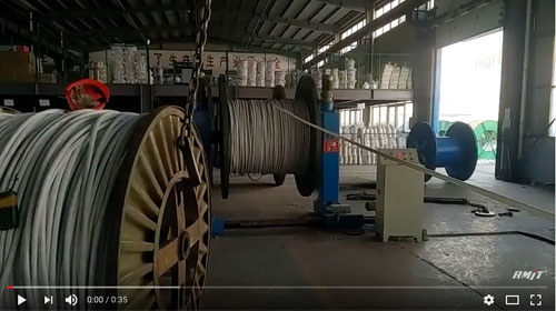 9---XLPE-Insulated-PVC-Jacket-Power-Cable-Manufacturing-Process.jpg