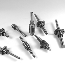 miniature ball screw.jpg