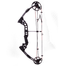 M120 New Compound Bow with Imported Durable And Strong String FOR SALE