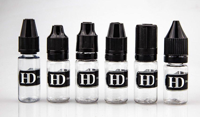 10ml-TPD-bottle-specifications.jpg