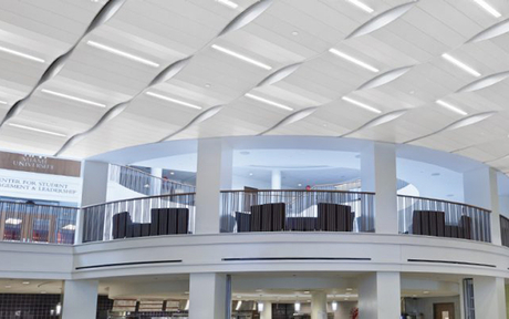 shopping mall aluminum ceiling.jpg
