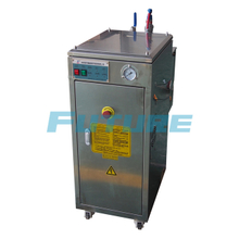 Stainless Steel Electric Steam Generator