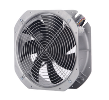 DC Axial Fan 280*280*80mm