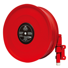 Manual&Swinging Pipe Fire Hose Reel