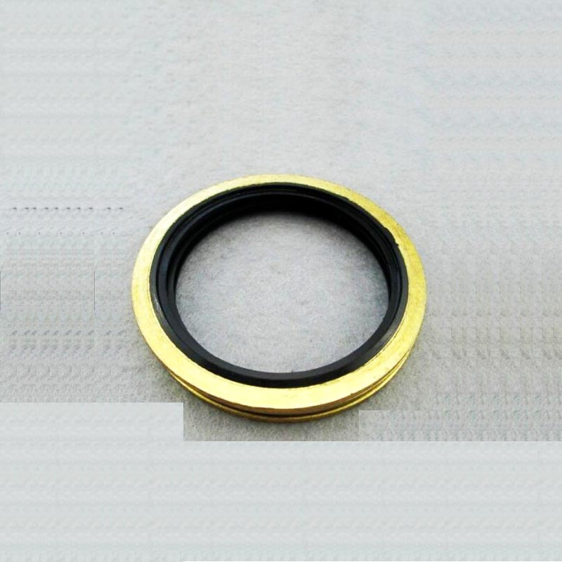 Rubber washer - Buy Rubber washer Product on Hebei Best seal ...