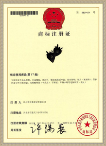 honor certificate3