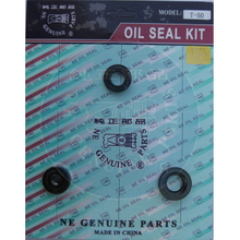 T50 Oil seal Set