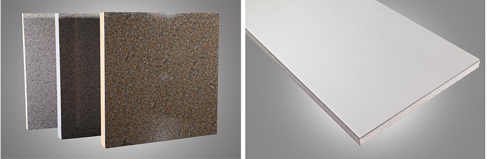 wall cladding (2)