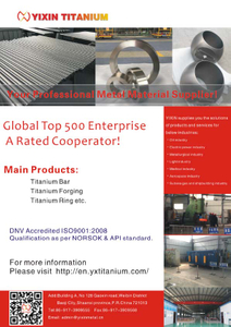 global top 500 enterprise A rated cooperator