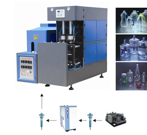 pet bottle blowing machine.jpg