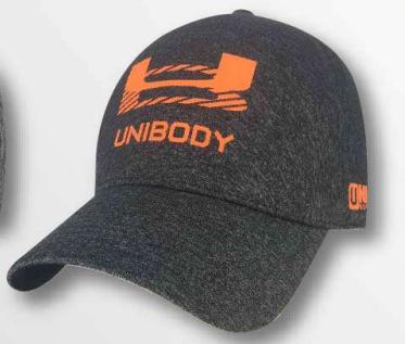 High Quality Embroidered Snapback Hats Bulk Printing Custom Sports Baseball  Cap 4d5525a30a5