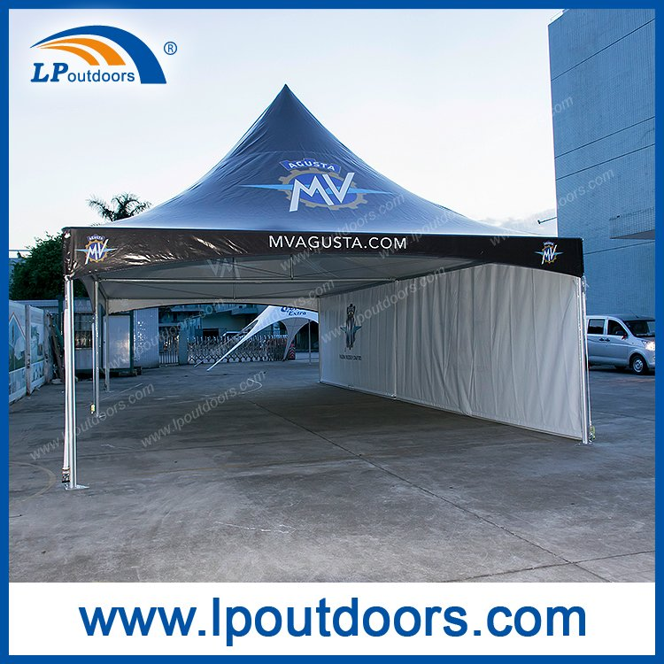 6X12m double top frame tent full imprint001