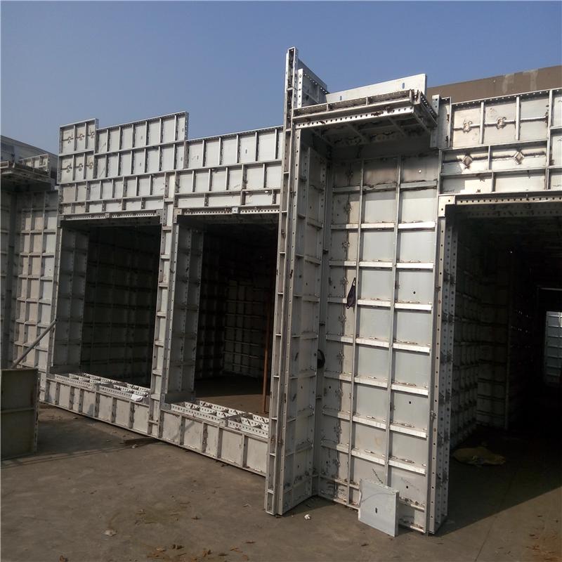 aluminum formwork mold (1).png