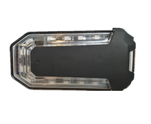 JD-01 Shoulder Light